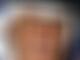 Bahrain circuit boss welcomes decision