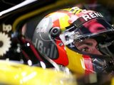"""Carlos Sainz Jr.: """"You can't drive around Monaco like you do at any other circuit"""""""