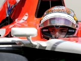 Bernie Ecclestone: Bianchi family 'will do what they have to do'