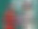 Sunday's FIA press conference