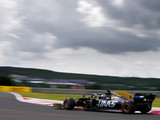 Hungary GP: Qualifying team notes - Haas