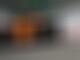 Vandoorne takes new gearbox, drops behind Stroll