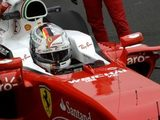 'Sincere apology' saves Vettel from FIA punishment following radio outbursts