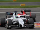 Massa sceptical over Manor-Marussia F1 return
