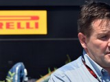 Pirelli dealing with 'worst-case scenarios'