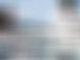 Hamilton 'stronger than ever'