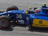 Marciello gets Austria test outing