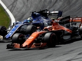 Sauber cancels planned Honda partnership