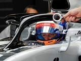 Grosjean: Halo decision a 'sad day for F1'