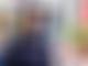 Alfa Romeo, Williams interested in Albon – Horner