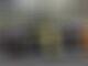 FP2: Verstappen and Ricciardo edge out Hamilton