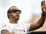 Hamilton sends message to F1, FIA: This is why I like IndyCar