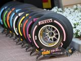 Pirelli confirms Monaco GP debut for hypersoft tyre