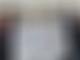 Russian GP misses FIA application deadline