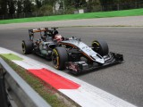Force India to unleash more potential in Sochi