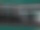 Mexico 'like a go-kart track '- Lewis Hamilton