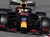 Are Red Bull, Verstappen the real deal in 2020?