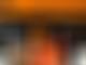 Norris: Helping McLaren F1 team strip down car 'better than watching Netflix'