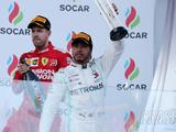 "Hamilton hopes Ferrari ""pick it up to fight us"""