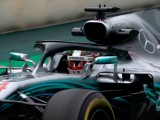 Hamilton: We need to be quick in the dry