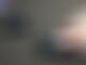 Vettel scores 5 on Aston Martin debut