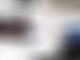 British GP: Practice team notes - Williams
