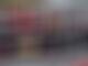 Ferrari ahead of Red Bull and Mercedes 'so far' - Helmut Marko