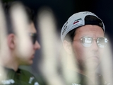 Force India 'maybe have to review' team order policy