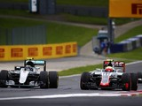 F1 radio rules: Haas F1 team joins calls to clear up confusion