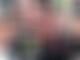 Lotus expect Raikkonen to stay