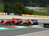 Race director confirms how 'lockdown' F1 will work