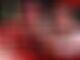 Ferrari keep Kimi Raikkonen calm and carry on