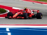 What we learnt from the US Grand Prix?