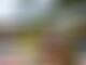Red Bull's Ricciardo eyes three-F1 team fight for Monaco GP pole