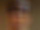 Austria GP: Race notes - McLaren