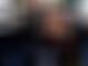 Vandoorne: 2017 car looks 'very aggressive'
