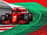 Analysis: How each team fared in Austria compared to 2019