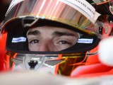 'Bianchi situation is stagnant'
