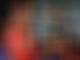Ricciardo 'still confident' of race victory