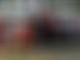 Renault accepts it misjudged PU balance