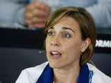 Williams hits back at Villeneuve's Stroll criticisms