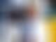 Gasly 'eyeing Renault seat next to Alonso'