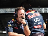 'Teams will quickly adjust to new qualy system'