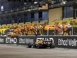 """McLaren: """"Outdated"""" F1 infrastructure still a weakness"""