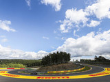 Belgian GP: Qualifying team notes - Pirelli