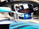 Bottas to 'drive like I stole it' in 2019
