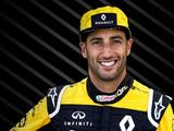 Feature: Daniel Ricciardo's Renault shock and what it means