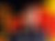 Horner: Mercedes dominance is 'bad for the sport'