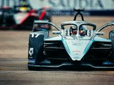 Formula E: Reactions after the penultimate Berlin round
