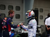 Hamilton: Vettel must show leadership